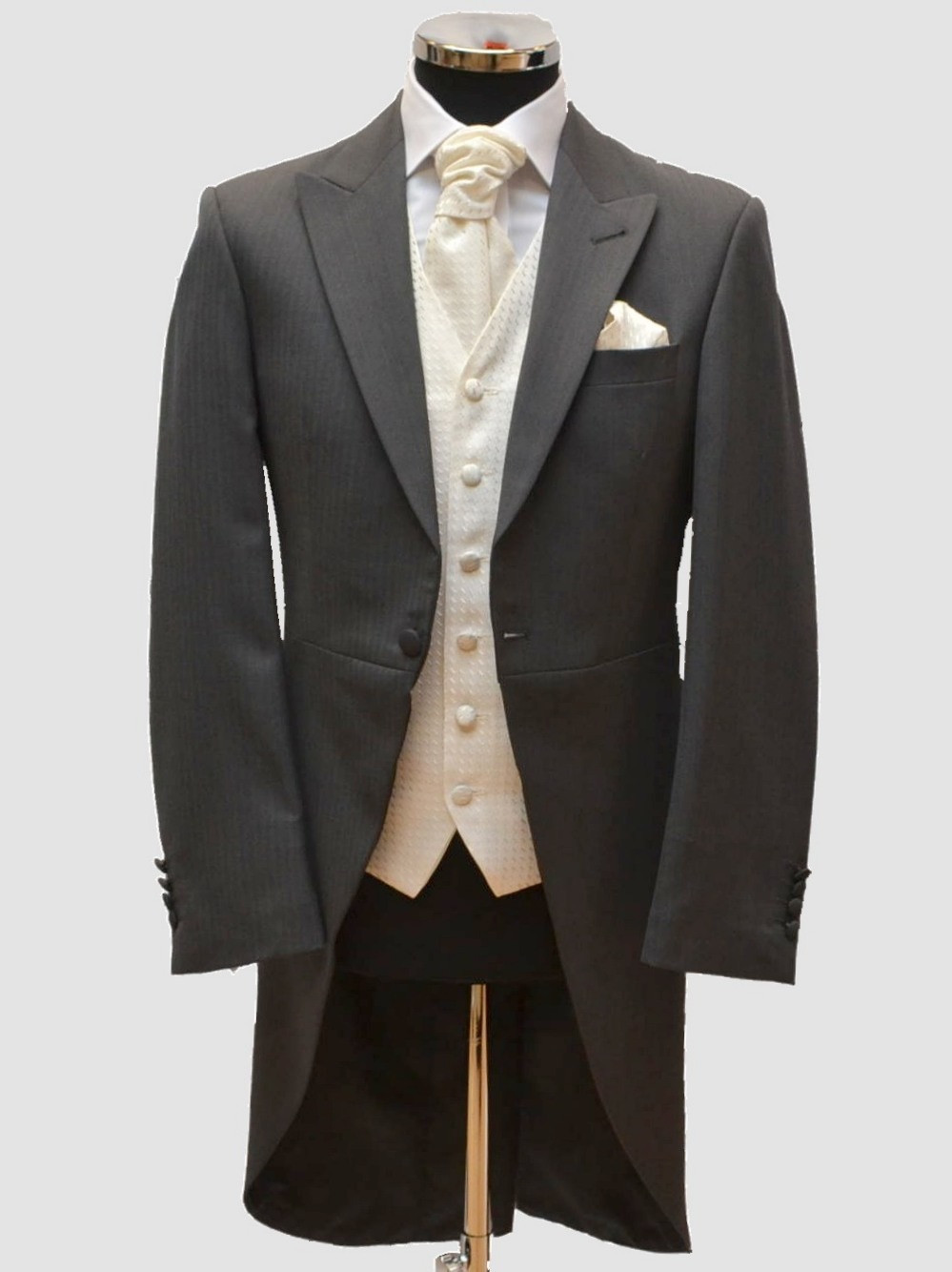 H-Bone Grey with Panache Ivory WC.jpg