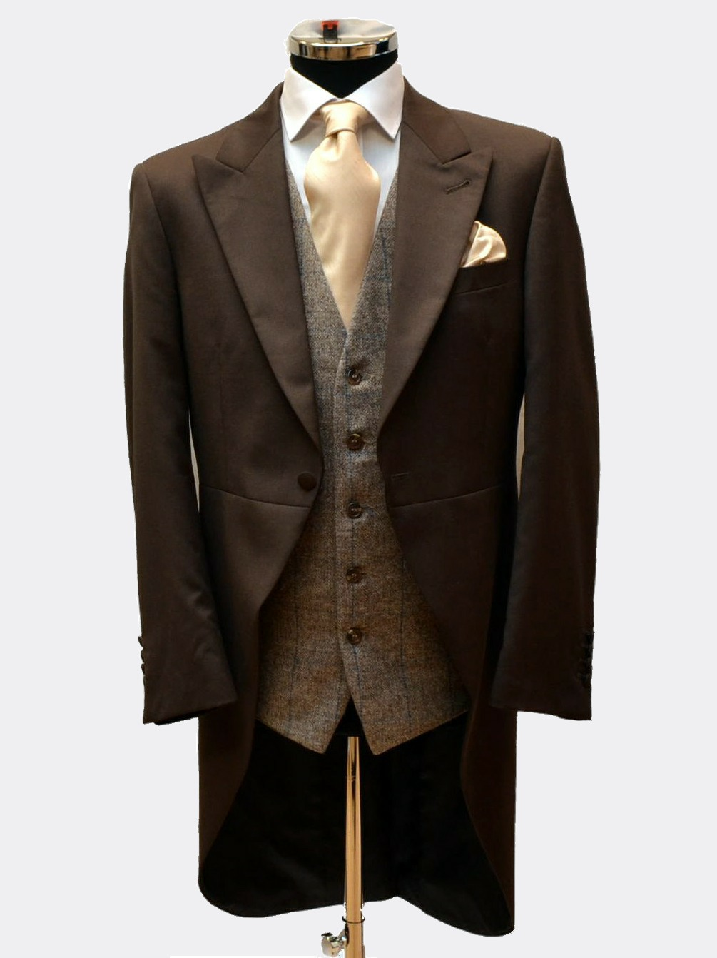 Brown with Brown Tweed WC.jpg